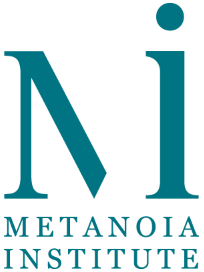 Metanoia Institute